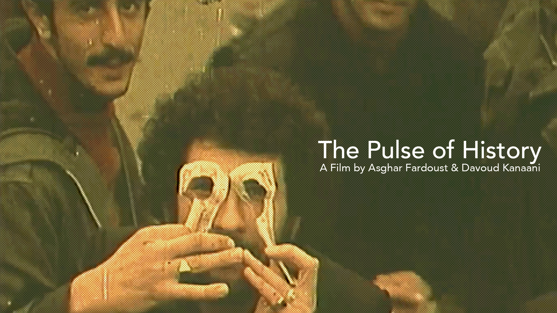 The Pulse of History (1979)